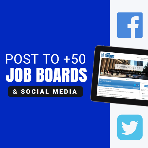 featured-product-job-network
